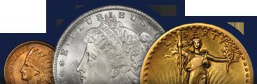 coin exchange no fee